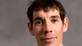 Death-defying free climb lifts Honnold into Oscars contention