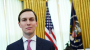 Trump aide Kushner suggests delay possible in US election